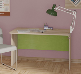 Детский письменный стол для школьника