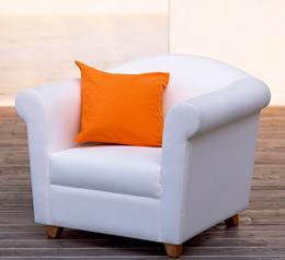 Кресло кровать симферополь
